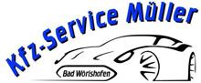 Kfz-Service Müller